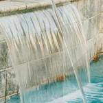 Magic-Falls-Waterfall