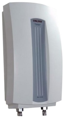 Stiebel-Eltron Tankless Electric Heater – DHC-E